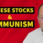 Fear the Communist Party Not U.S. Delisting