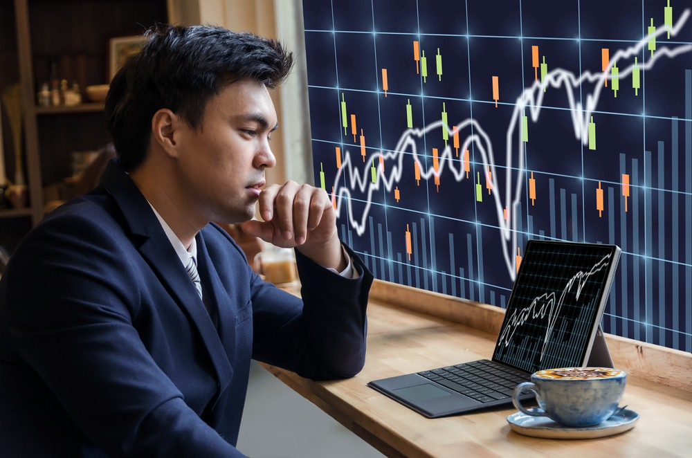 Don't Miss This Key Step Before You Trade Stocks