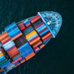 Double Your Money in 2 Years by Investing in Global Shipping Market