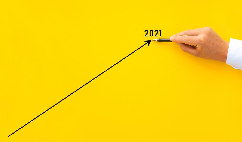 STUF Stocks' 479% Gain + 4 NEW Buys for 2021