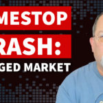 Lessons From a Rigged Stock Market