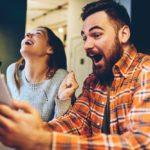 4 New ETFs to Make You a HAPI 😊 Investor in 2021