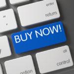 MEGA — 4 Mega-Trend Stocks to Buy for 2021