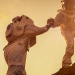 The Race to Mars Is Underway – 3 Stocks to Buy