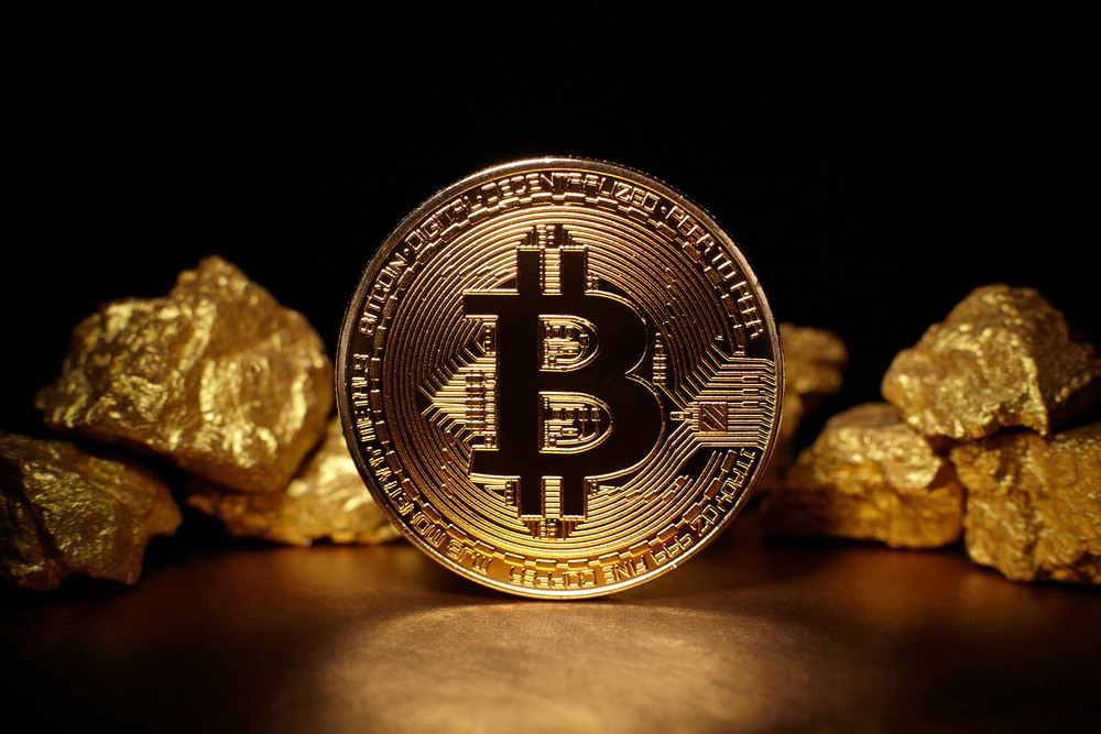 Why Bitcoin and Gold Are So Important to Own in 2021