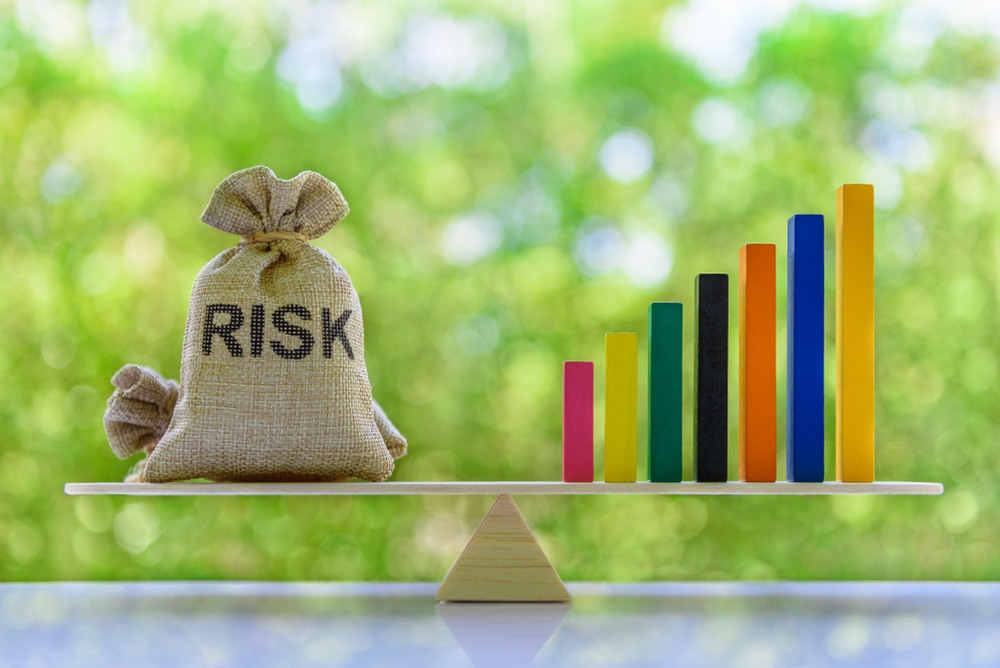Leveraged ETFs Benefit Short-Term Traders During Economic Uncertainty