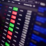 New Year, New Gains – The Key to Making Stock Profits in 2021
