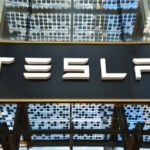The Most Dangerous Stock to Own is Tesla