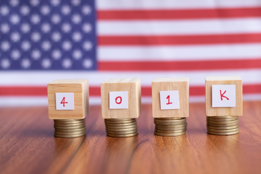 How to Get More America 2.0 Stocks Added to Your 401k
