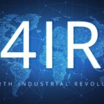 2 Portfolios for the Fourth Industrial Revolution NOW