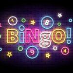 [Contest] Your 2021 Bold Profits Predictions Bingo Card!