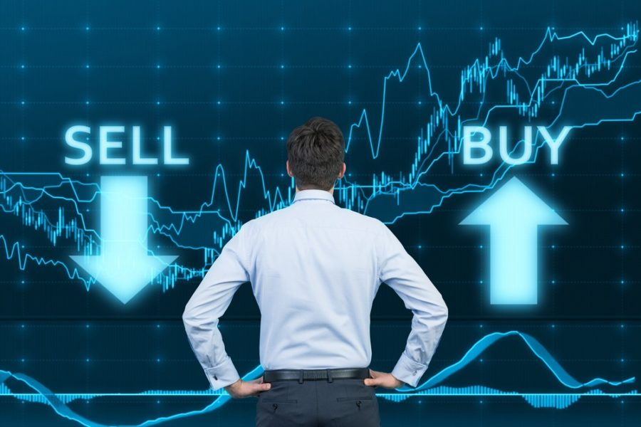 Here's Exactly When to Buy and Sell Stocks