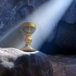 The Holy Grail of Investing