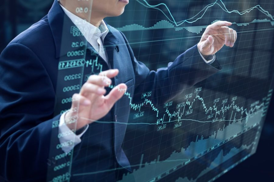 Start Making Money in Stocks by Looking at the Bigger Picture
