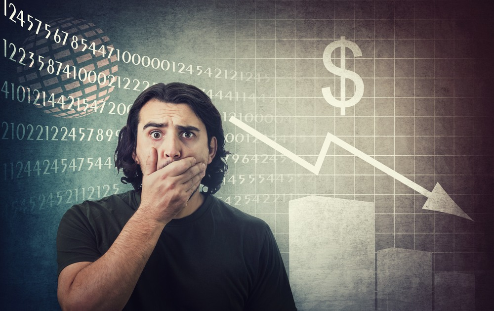 Our GameStop (GME) Options Trade: Taking Advantage of Volatility