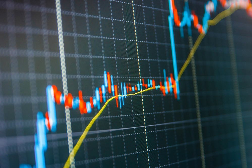5 ETFs to Buy Now for the Coming Economic Boom