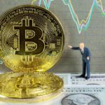 """The """"Smart Money"""" Is Buying Bitcoin — Why It's Not as Risky"""