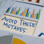 Avoid CVX & Dirty Dow Stocks