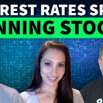 How to Find Winning Stocks When Interest Rates Spike