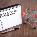 How to Pick the Best Stocks for Next 5 Years