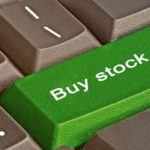 Market Bottom + Stock Earnings Point to BUY Now for Profits