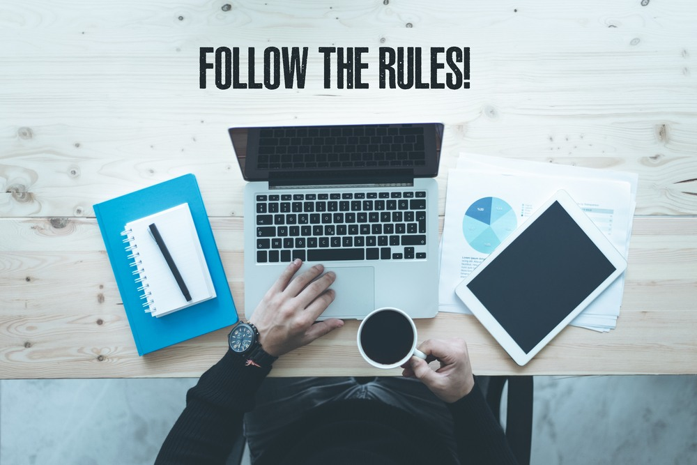 3 Rules to Trade Options By