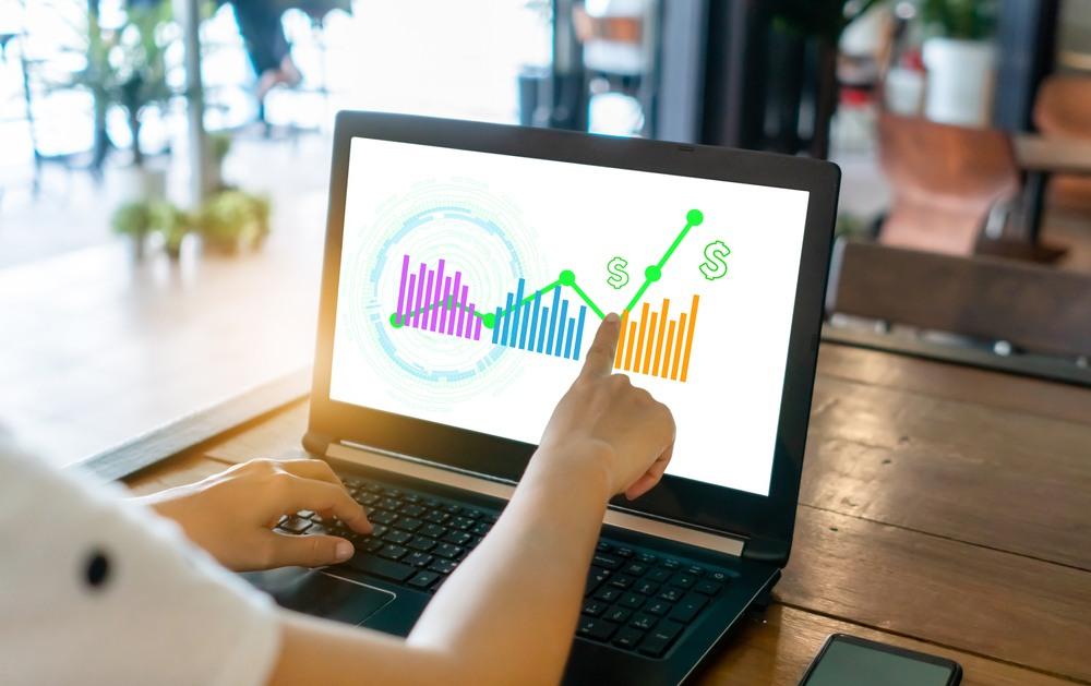 Market Madness: 2 Profit Strategies