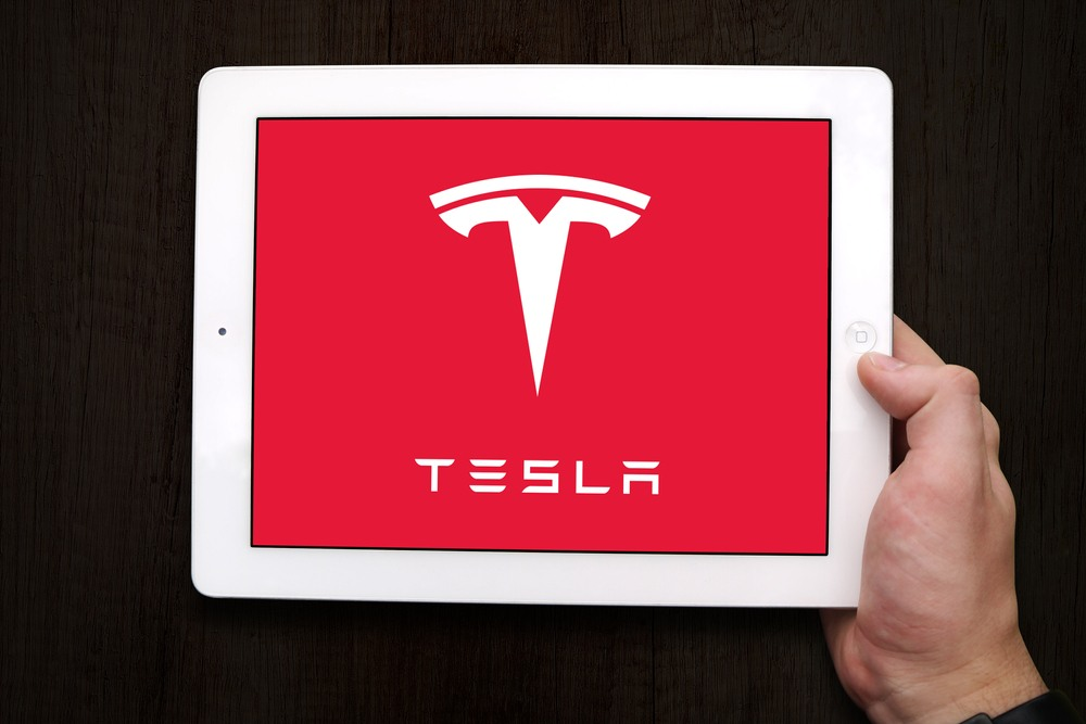 New 2021 TSLA Price Target and Prediction: More Gains Ahead?