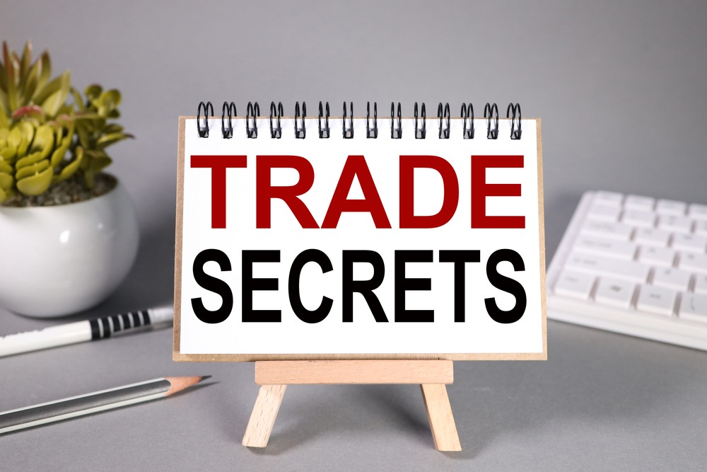 Secret to Record 1,718% Stock Gain is Investing in The Next Trend
