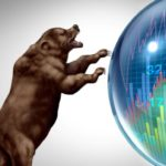 This Is the Bubble That Should Scare Investors