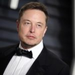 Elon Musk Proved Investors Aren't Rational with 'Signal' Tweet