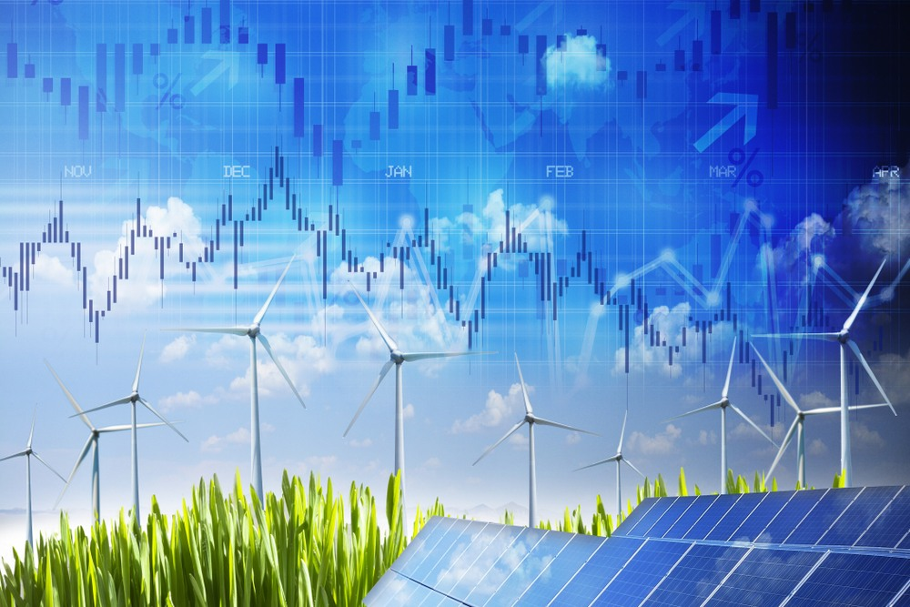 Profit From the Stock Market Pullback With Invesco Solar TAN ETF