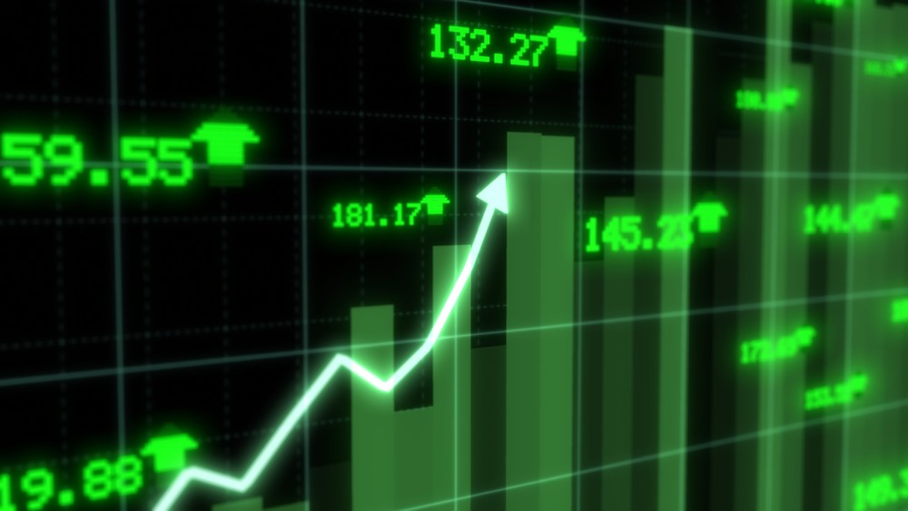 The Key to Making Money in This Crazy Stock Market