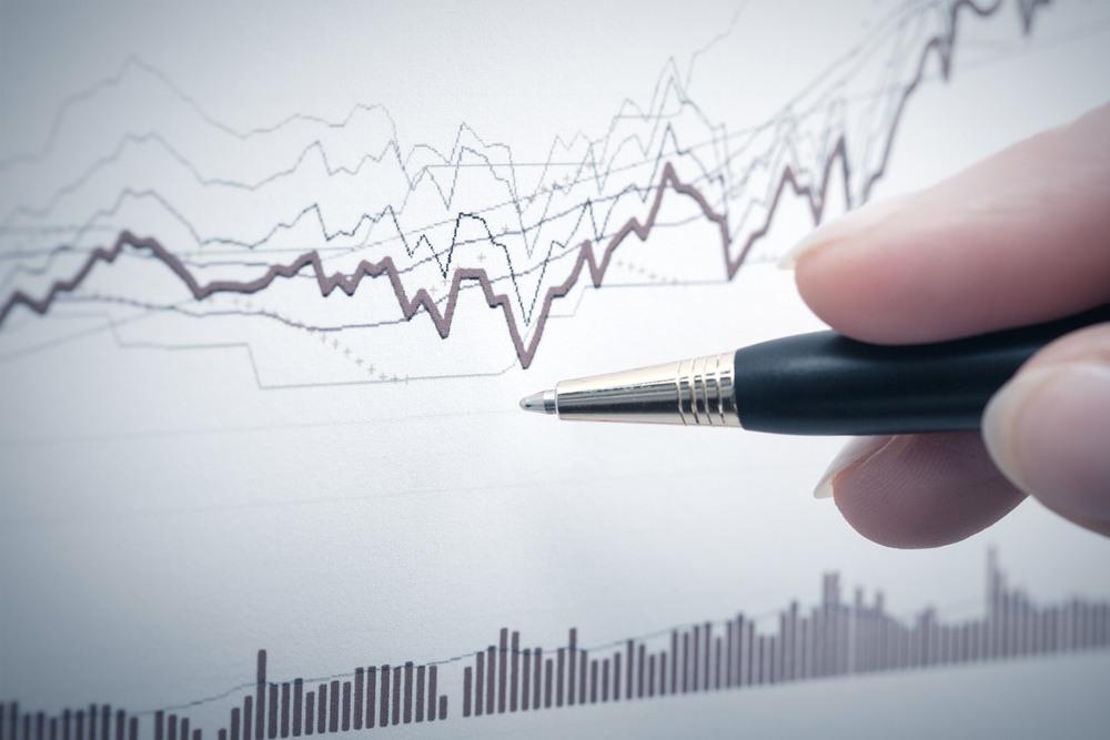 How to Spot a Winning Stock Chart