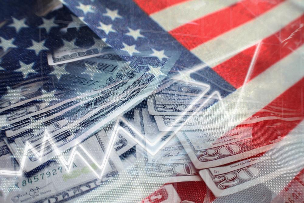 Make Quadruple-Digit Gains in 2021 Small-Cap Stocks