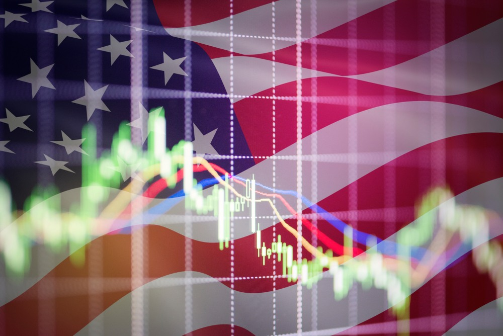 """[Free Report] – Your """"Digital New Deal"""" Stock Boost in America 2.0"""