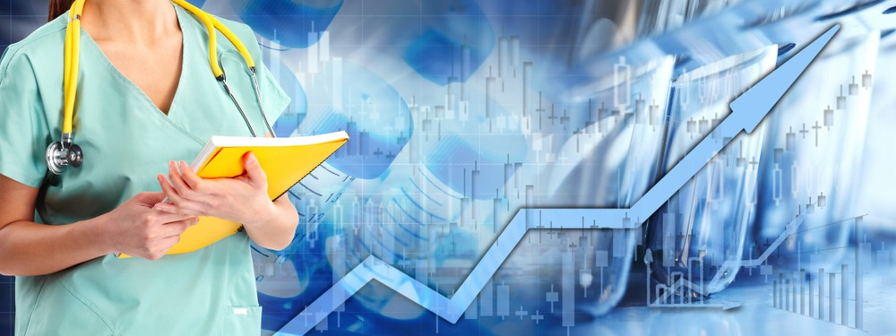 Get the Next Biotech Takeover Trade Today with Extreme Fortunes