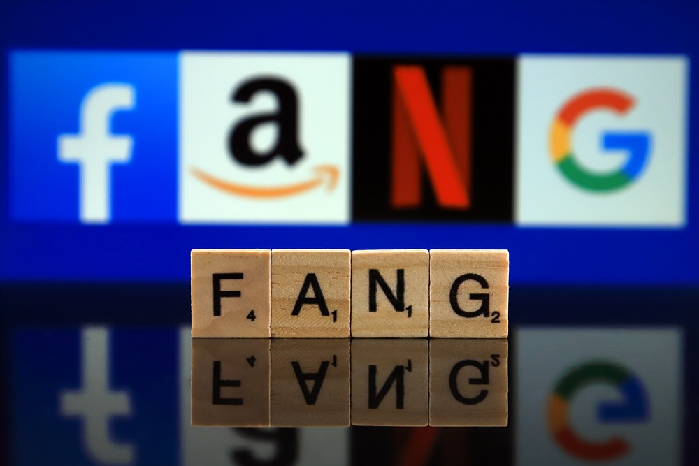 Get Ready for the Anti-FANG Trade with FNGD ETN