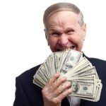 Banks Get a Huge Stimulus Boost