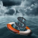 Using Put Options as Insurance Could Protect You Against Inflation Risks