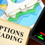 You Need to Learn This Options Trading Strategy
