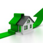 2 Reasons Housing Is the Investment of the Decade