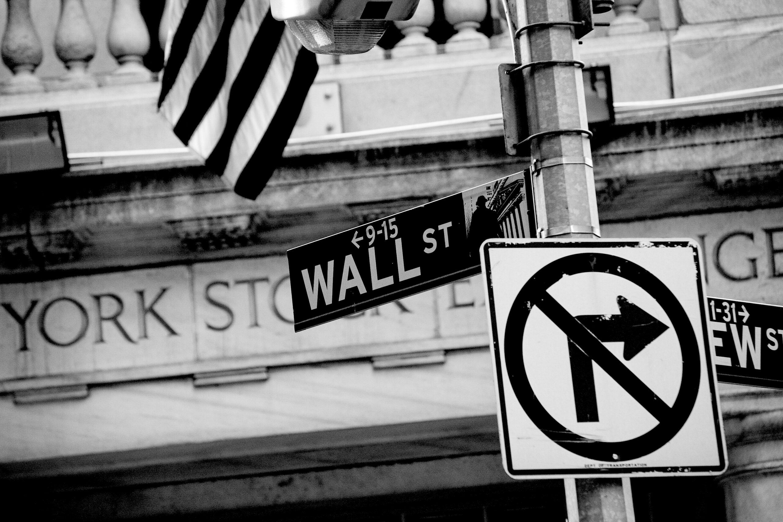 How to Stay a Step Ahead of Wall Street: Stick to Company Facts