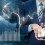 Simple Options Trading Strategies Can Generate Life-Changing Gains