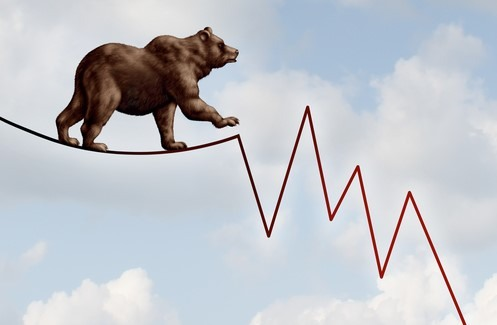 Here's Exactly When to Buy and Sell Stocks: Market-Direction Forecasts