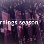 Earnings Season & Stocks – Don't Sweat the Volatilty & Hold onto TSLA
