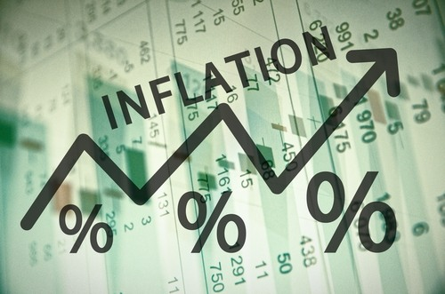 Inflation Nation? 3 Reasons Not to Fear Rising Inflation