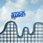 Don't Let the Volatility Shake You out of Stocks