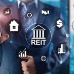 3 Ways to Discover the Best REITs to Buy for Dividends