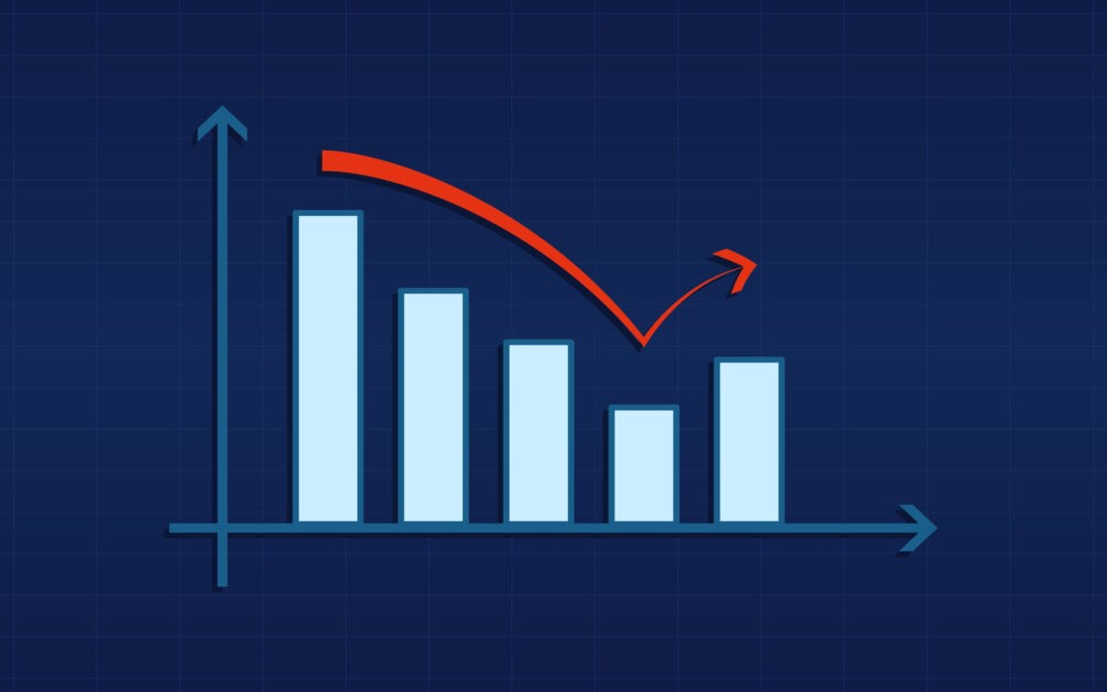 Massive Boost in Stocks Last Half of 2021